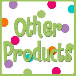 Other-Products