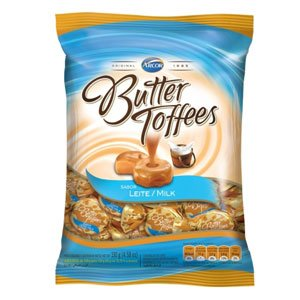 butter-toffees-leite