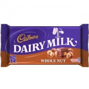 Cadbury-Dairy-Whole-Nut