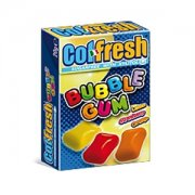 Col-Fresh-Bubble-gum