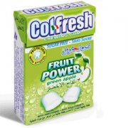 Col-Fresh-Sugar-Free-Box
