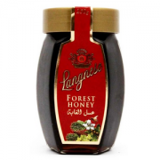 Forest_Honey