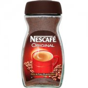 Nescafe-Original