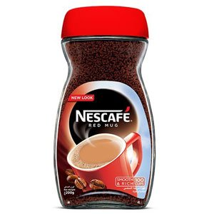 Nescafe-Redmug