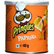 Pringles-Potato-Chips-40g