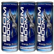 Boom-Boom-Energy-Drink