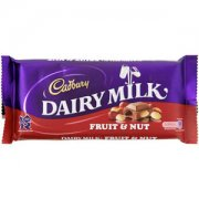Cadbury-Dairy-Fruit-&-Nut