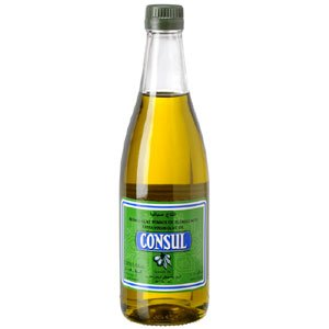 Consul-Olive-Oil-Glass-Jar