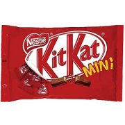 nestle-kit-kat-mini