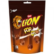 Nestle-Lion-Popchoc