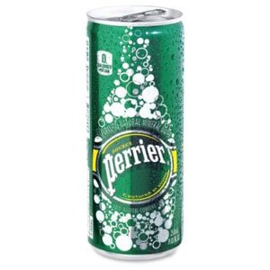 nestle-perrier-Can