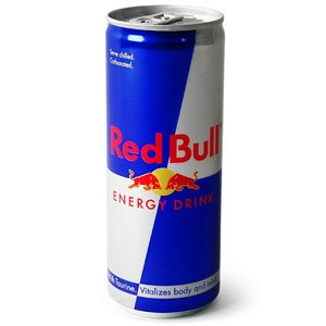 Red-Bull-Energy-Drink